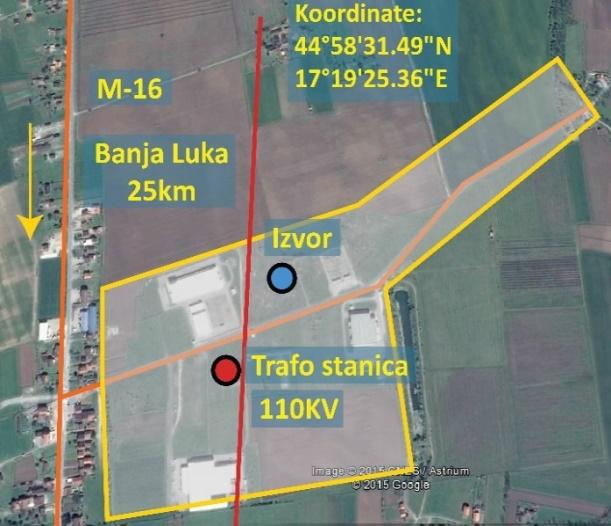 opstina-laktasi-poslovna-zona