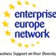 Evropska Preduzetnicka Mreza RS