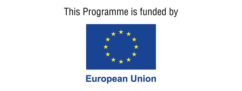 sistem-kvaliteta-EU-QMS