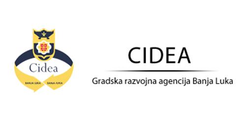 Gradska razvojna agencija Banja Luka