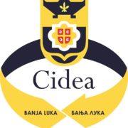 Cidea Banja Luka
