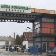 Nova Romanija Sokolac