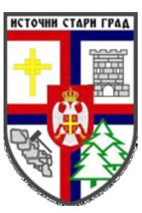 grb-istocni_stari_grad