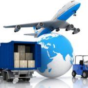 Export-620x330-620x330