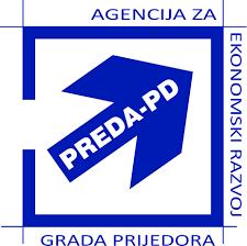 preda
