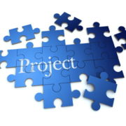 project-puzzle1