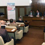 Приједор - представљене нове кредитне линије Инвестиционо-развојне банке