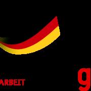 giz.logo_