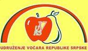 udruzenje-vo-ara-rs