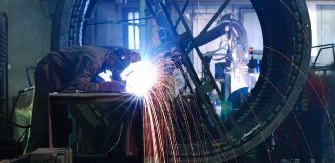 metalurgija