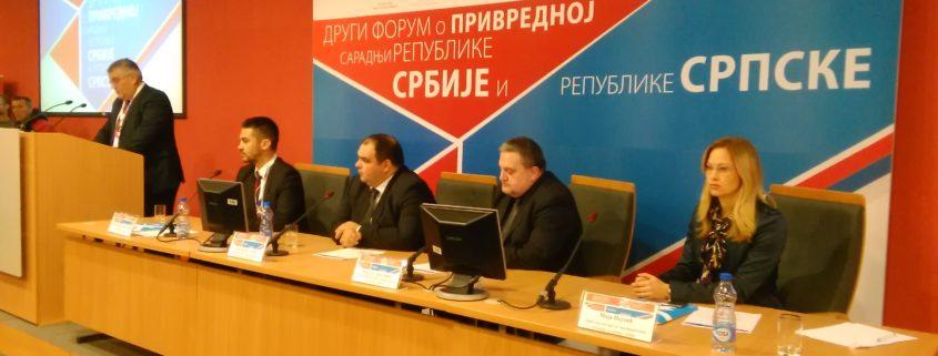 drugi-forum-o-privrednoj-saradnji-rs-i-srbije-4