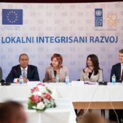 lokalni-integrisani-razvoj