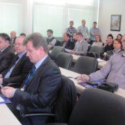 Бањалука - научно-стручна конференција