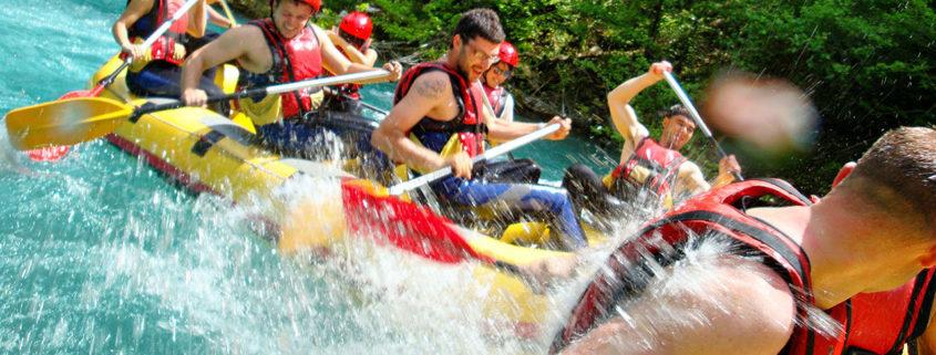 rafting-tara-8
