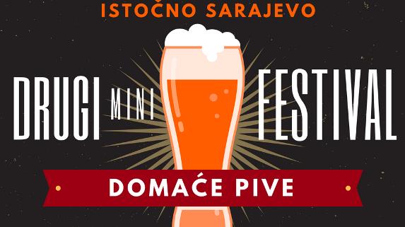 mini-festival-domace-pive