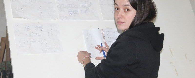 ivana-zekic-vlasenica2