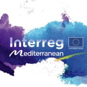 interreg-med