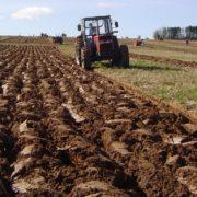poljoprivreda-agriculture-new