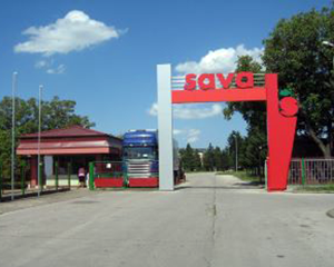 sava-bijeljina