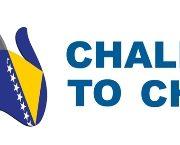 c2c-logo-horiz_small