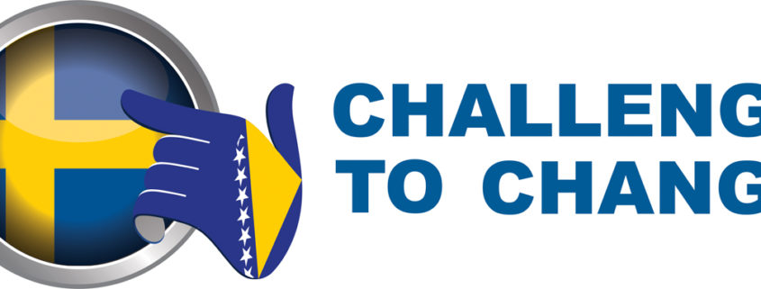 challenge-to-change-logo-horizontalno