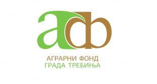 agrarni-fond-trebinje
