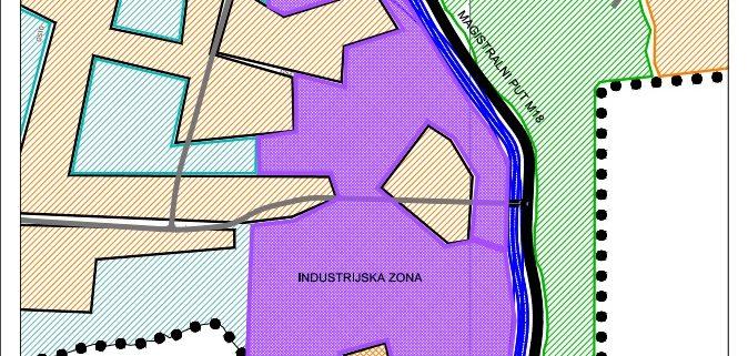 industrijska-zona-krupac-istocna-ilidza