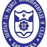 centarzaselo_logo