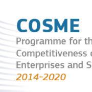 cosme-2014-2020