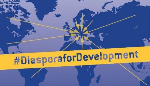 dijaspora-za-razvoj