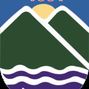 bratunac-grb