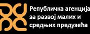logo-sr-cyrl-ba