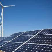 solarna-elektrana2