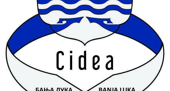 cidea_logo