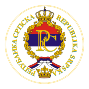 amblem_republike_srpske