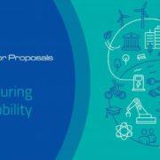 2018_call_for_proposals_horizon-2020