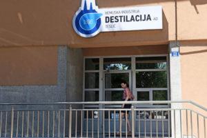 destilacija-teslic