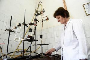 destilacija-teslic2
