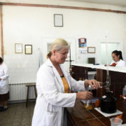 destilacija-teslic3