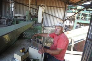 destilacija-teslic4