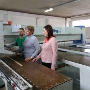 fabrika-bijeljina