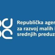 agencija-850x400