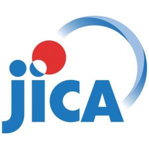 jica_samo_logo-png