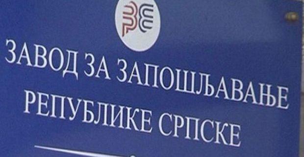 zavod-za-zaposljavanje-620x330