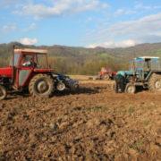 poljoprivreda_ilustracija