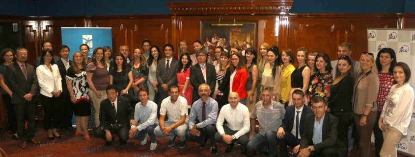mentor-awards-group-photo