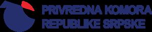 pkrs_logo_large_retina1-300x64