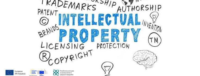 intellectual-property-rights
