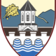 kozarska-dubica-grb