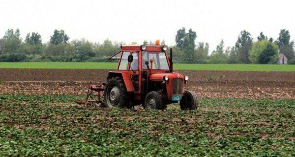 poljoprivreda-podsticaji